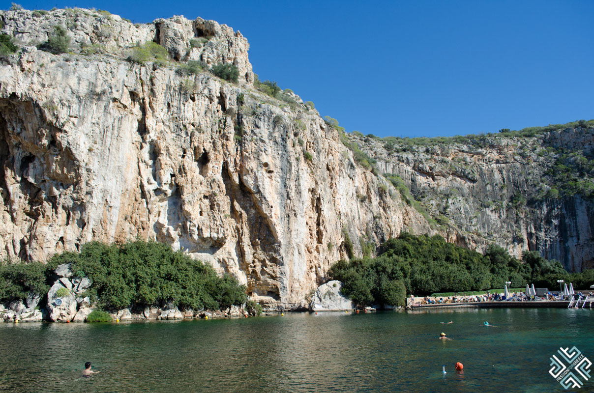 vouliagmeni_lake-3