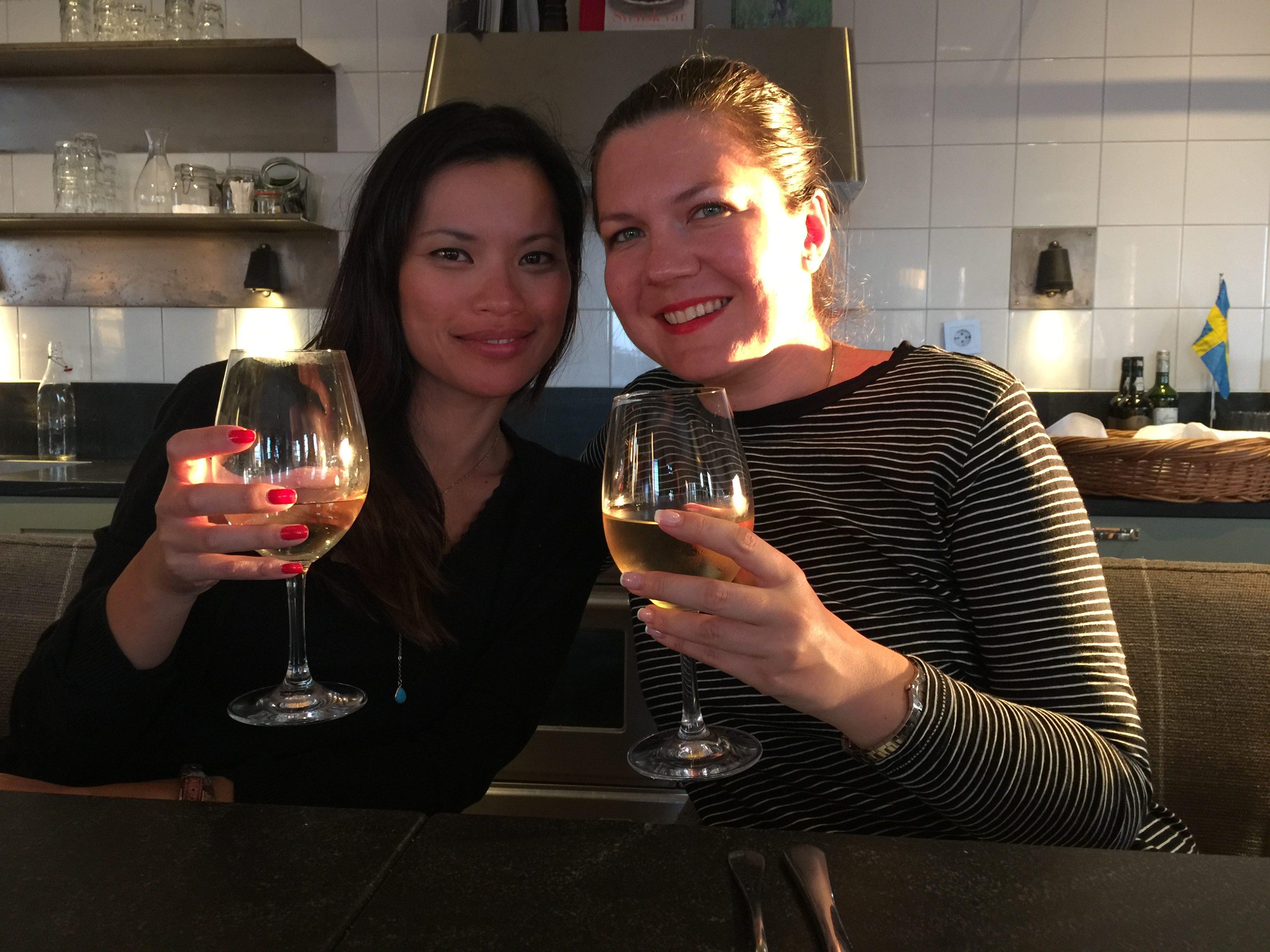 with-marissa-tejada
