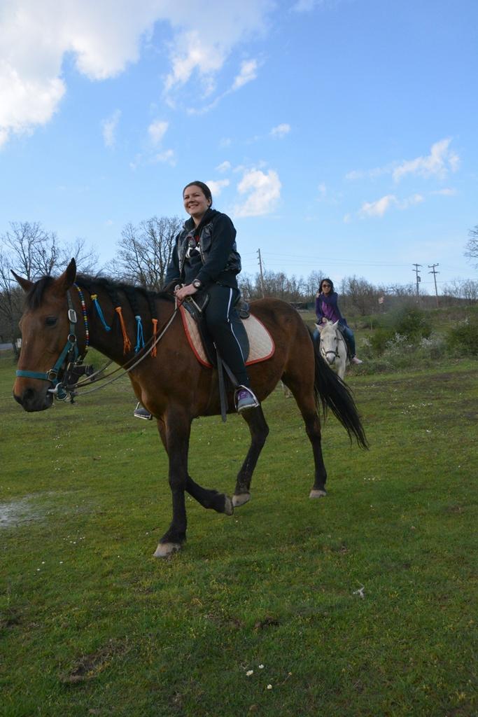 passionforgreece_horsebackriding_6