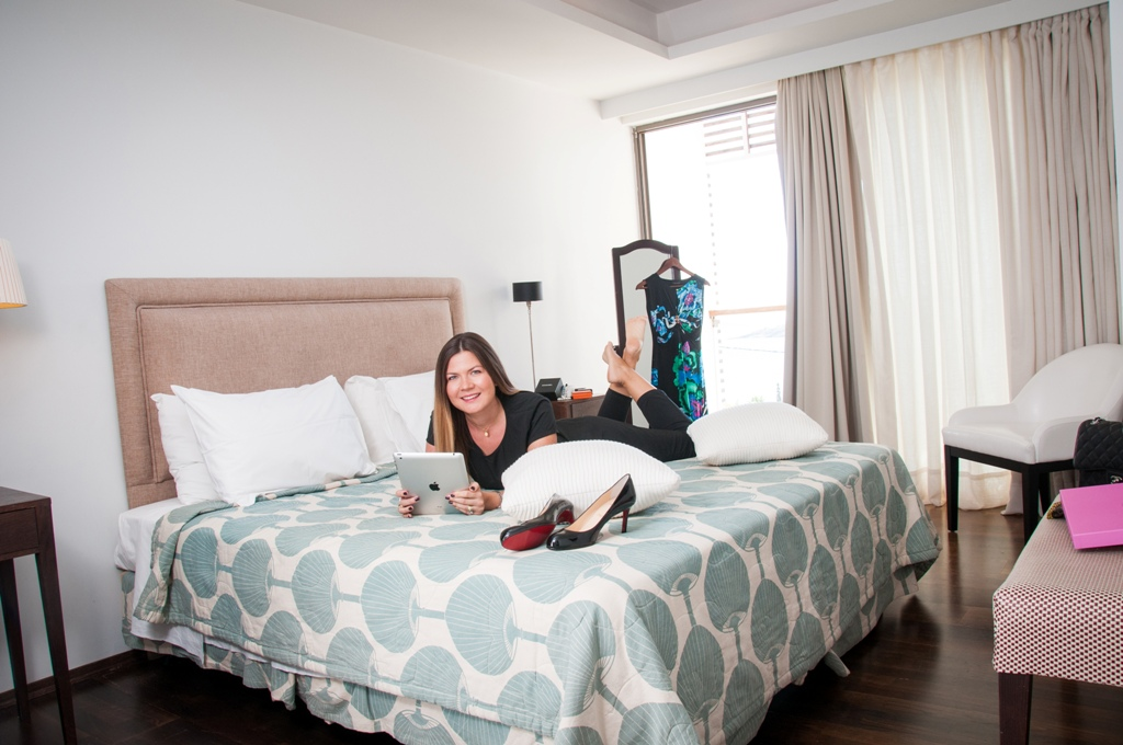 passionforgreece_hotelblogger_vouliagmenisuites_01