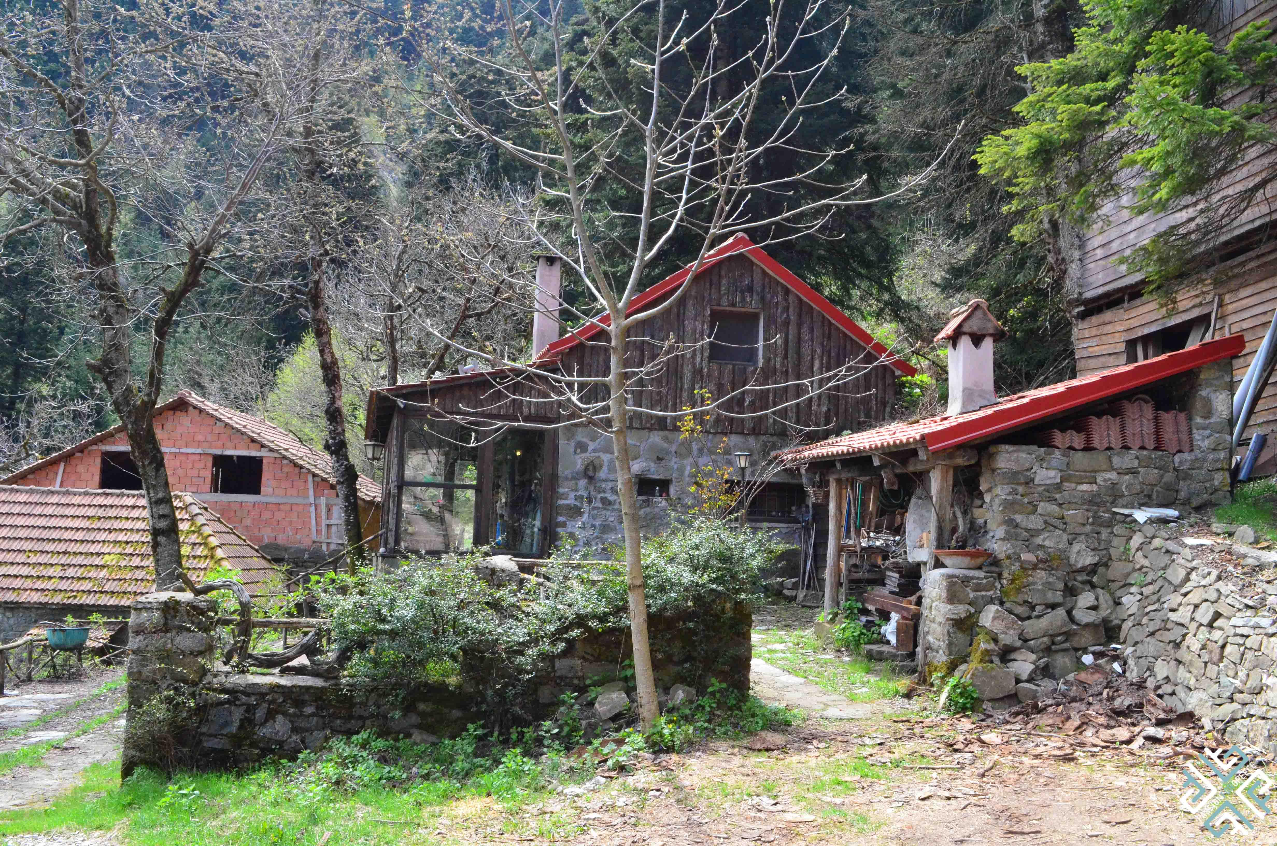passionforgreece_montanemahandmadevillage-19