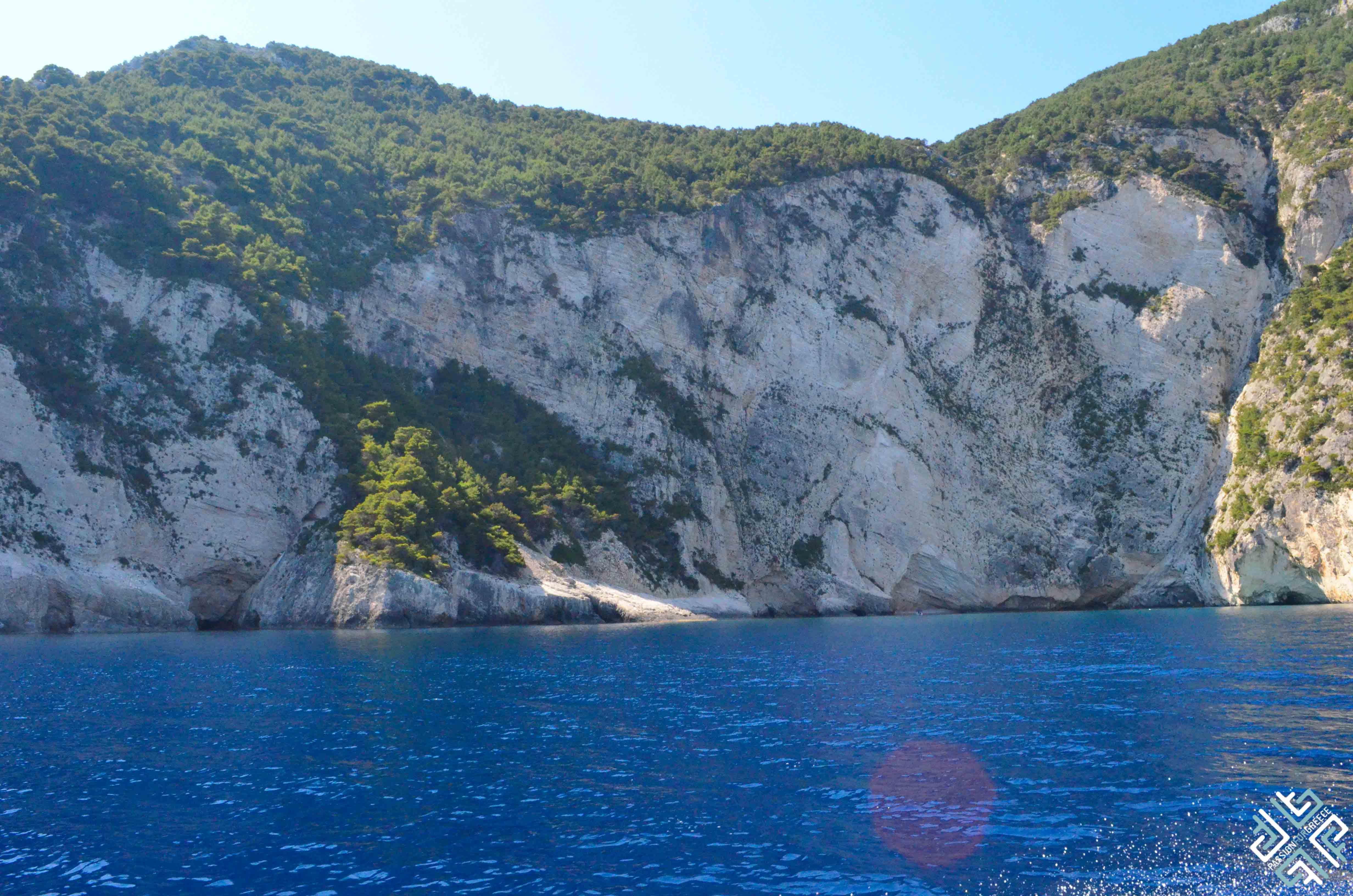 passionforgreece_zakynthos-61