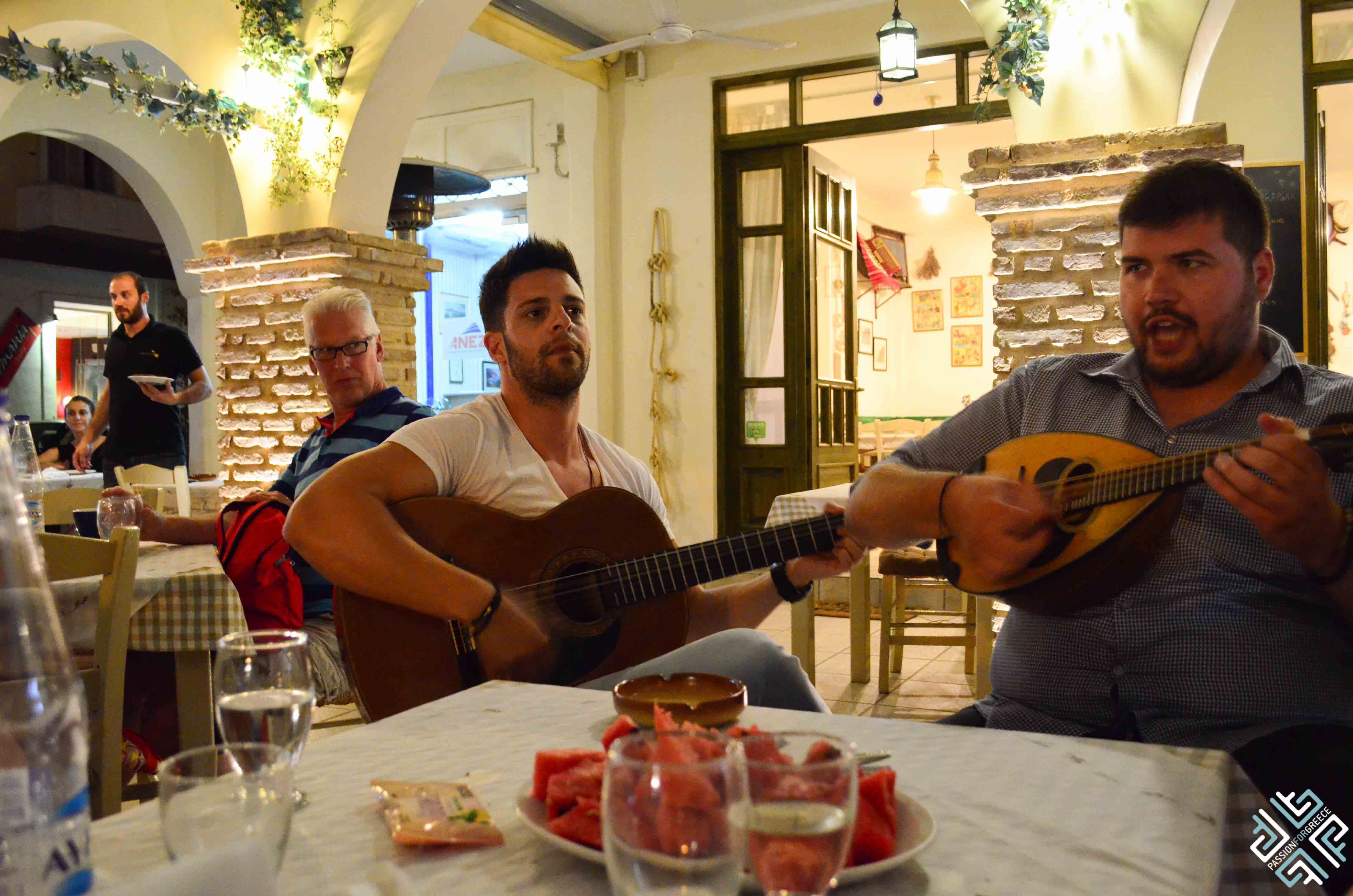 passionforgreece_zakynthos_dining-9