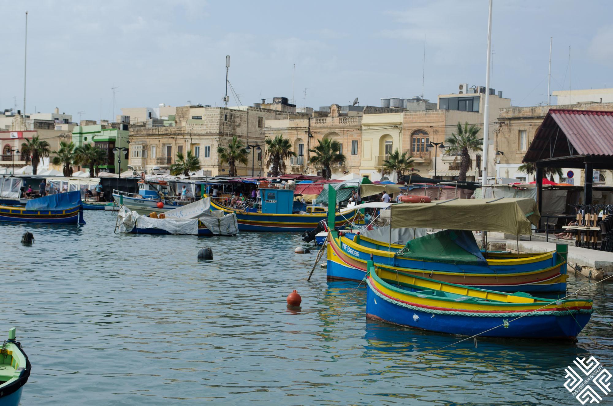 marsaxlokk-fishing-village-boats-1