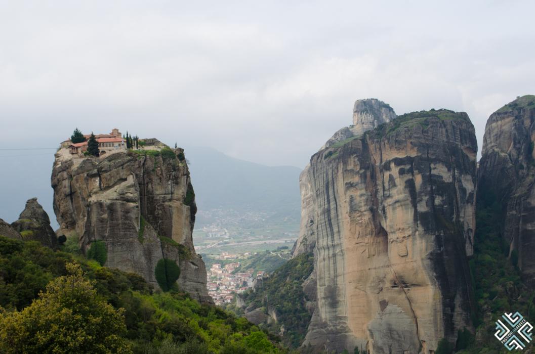 meteora_monasteries_tour-10