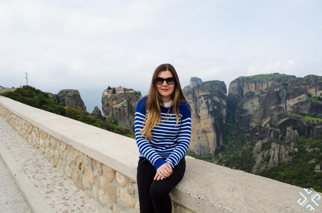 meteora_monasteries_tour-11