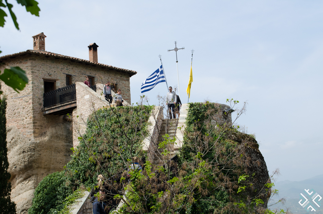 meteora_monasteries_tour-19