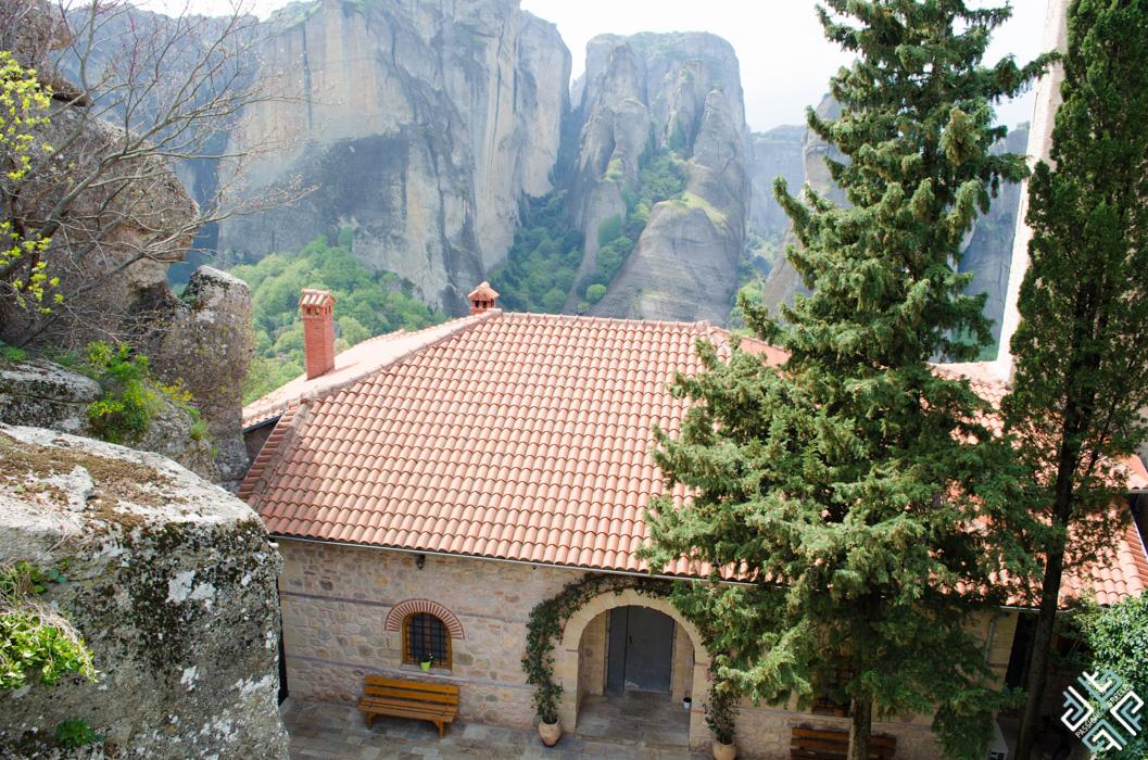 meteora_monasteries_tour-20