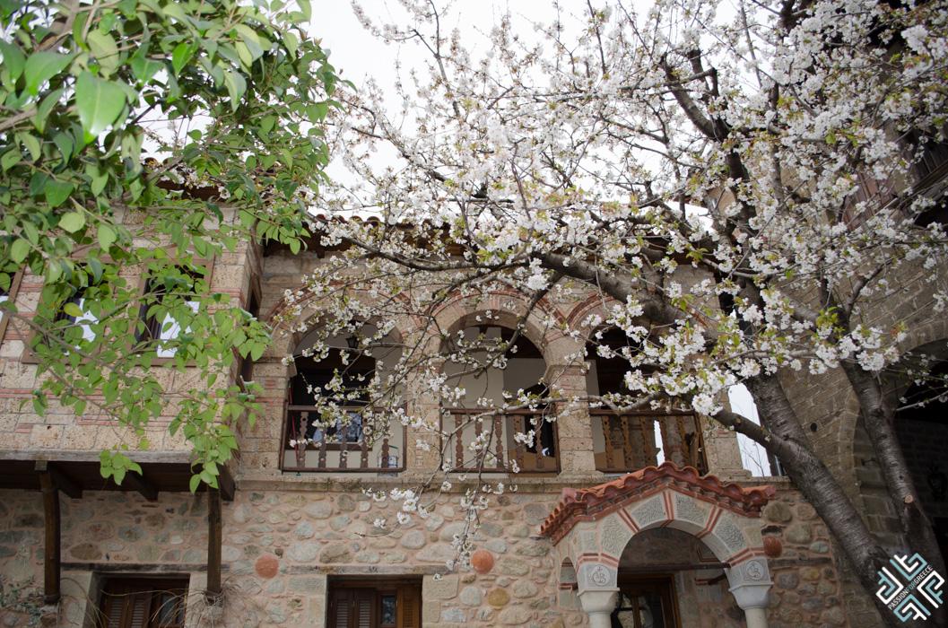meteora_monasteries_tour-4