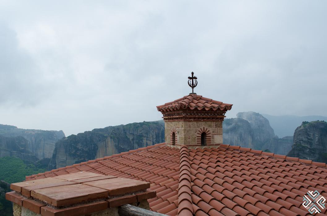 meteora_monasteries_tour-5