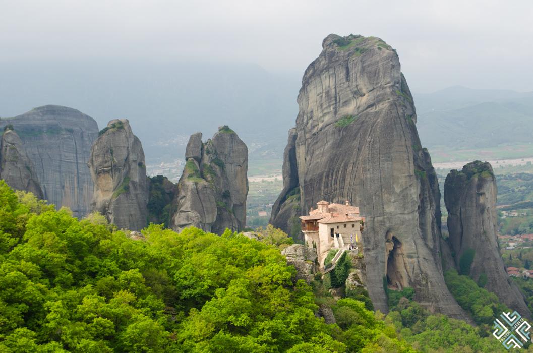 meteora_monasteries_tour-8