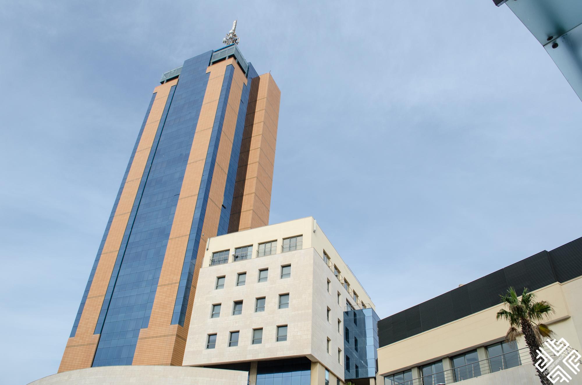 portomaso-business-tower-malta-1