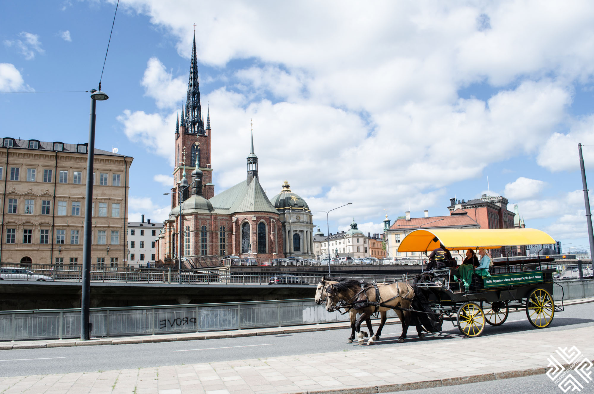 stockholm-architecture-1