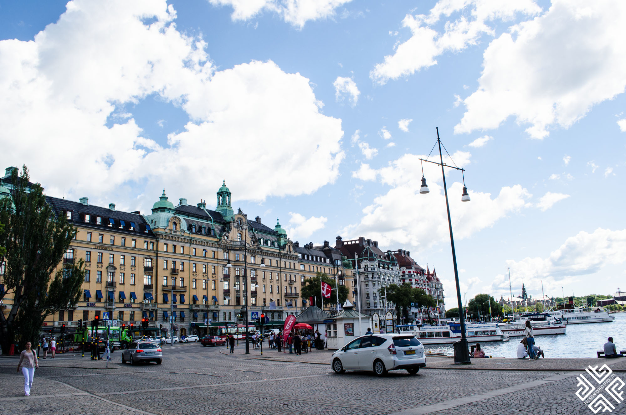 stockholm-architecture-2