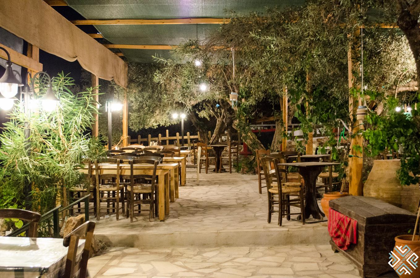 taverna_lappa_argyroupoli-2