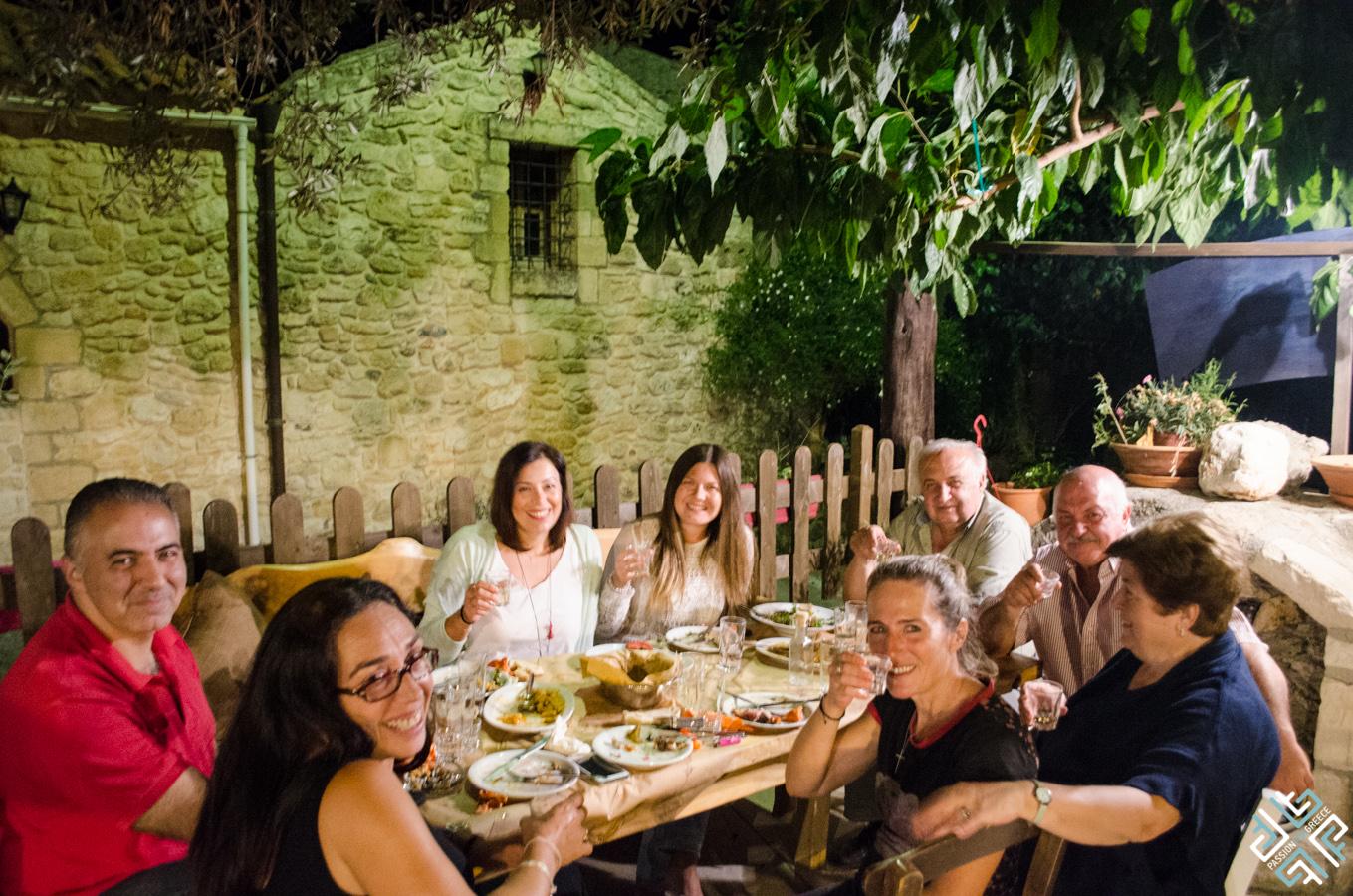 taverna_lappa_argyroupoli-6