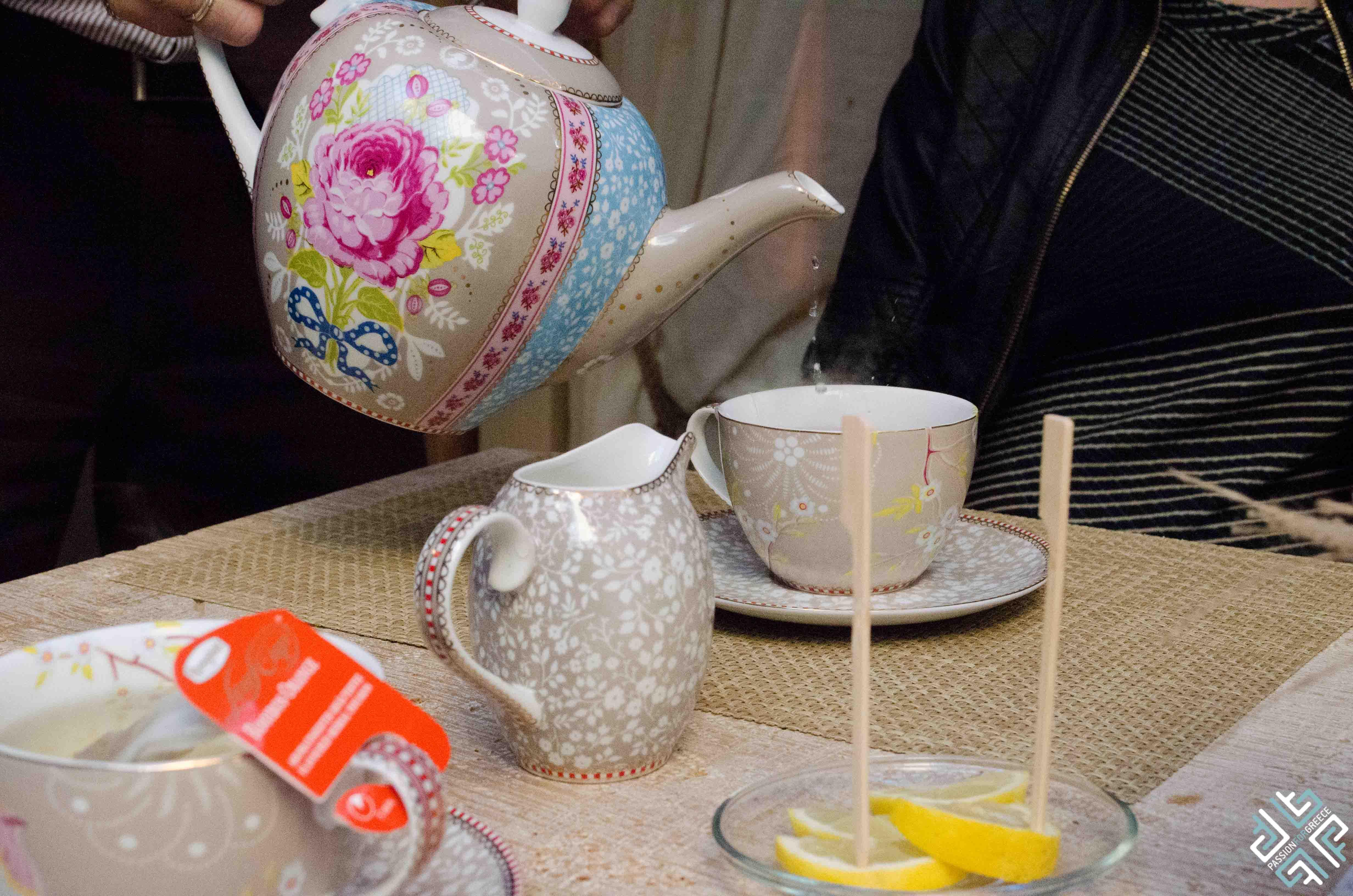 tea_the_margi-1