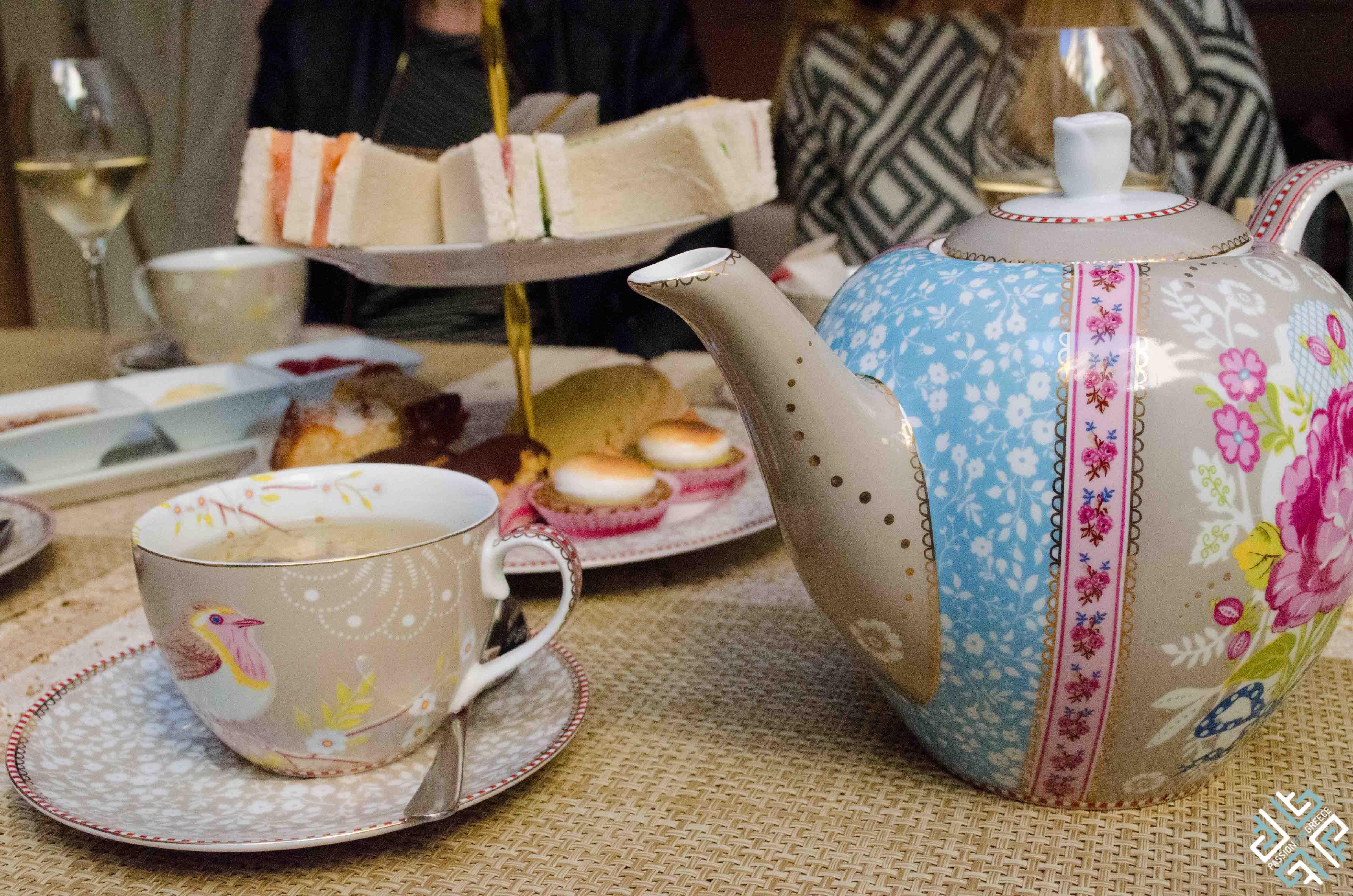 tea_the_margi-3