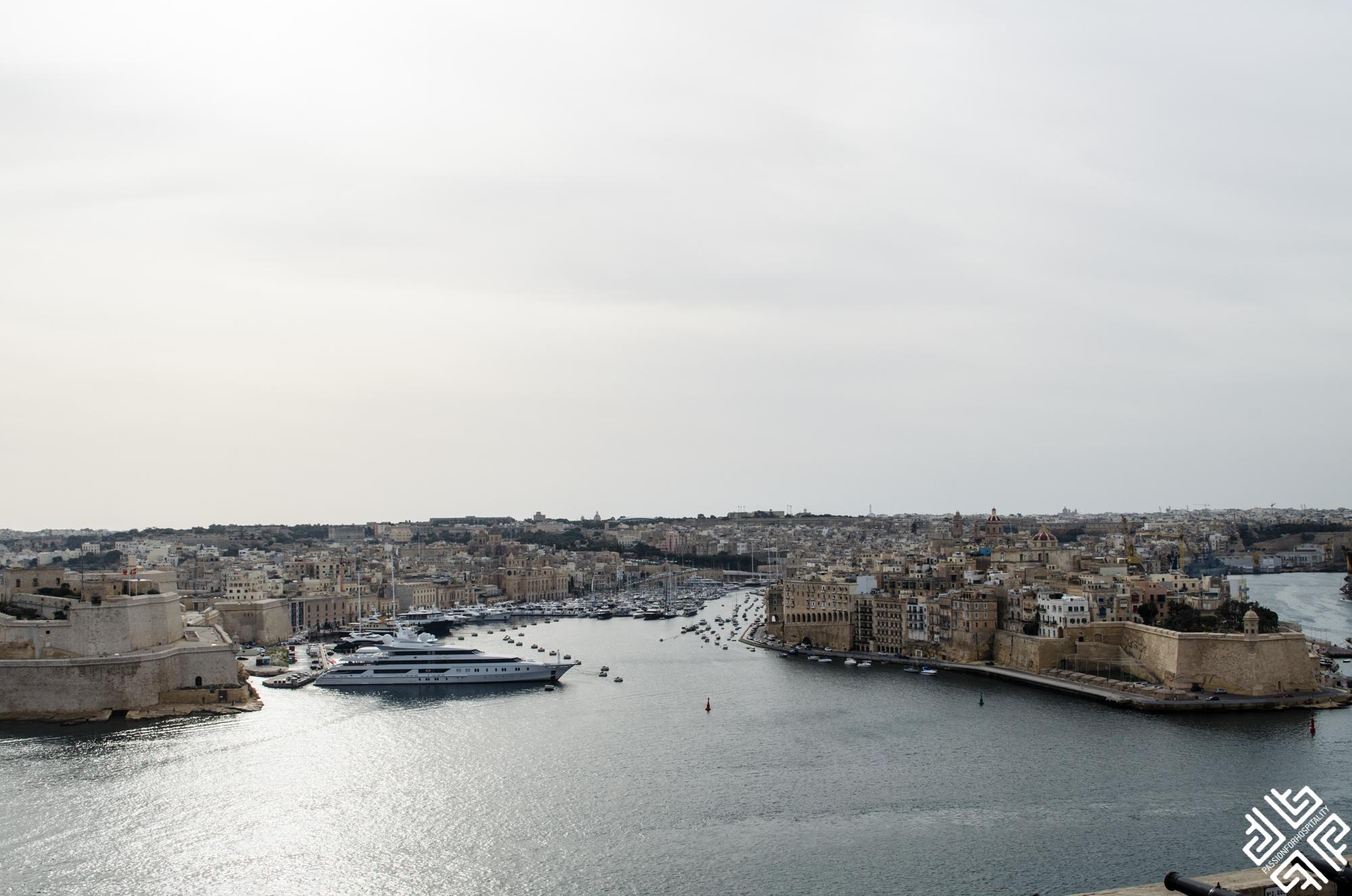 valetta-malta-three-cities-1