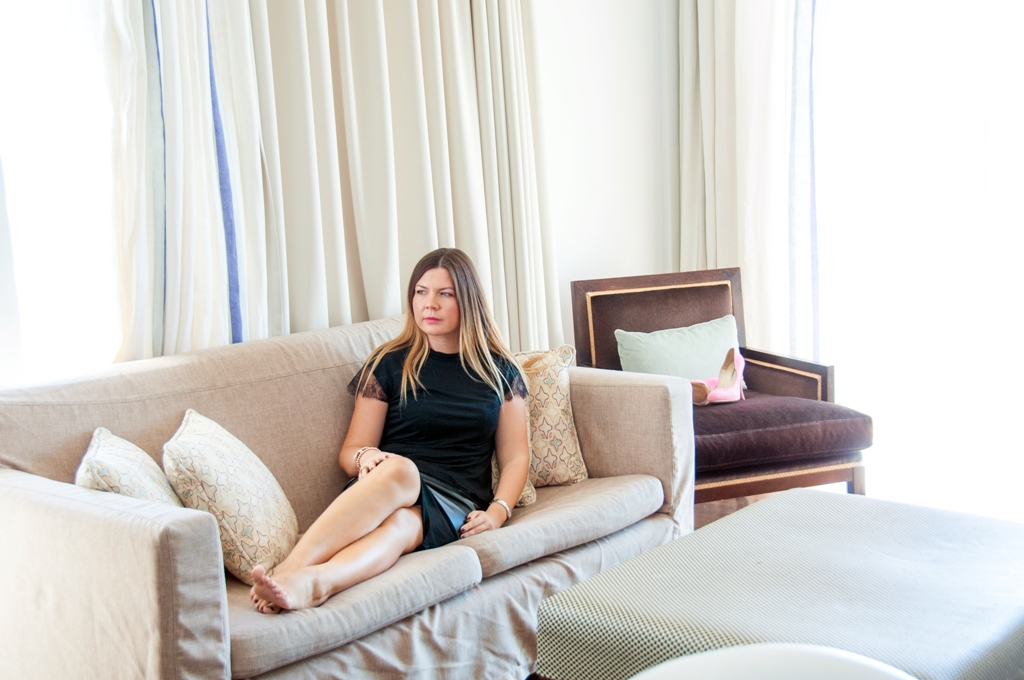 passionforgreece_hotelblogger_vouliagmenisuites_12