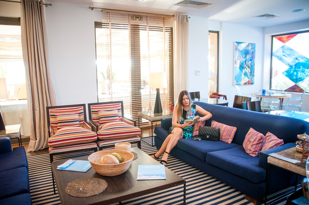 passionforgreece_hotelblogger_vouliagmenisuites_32