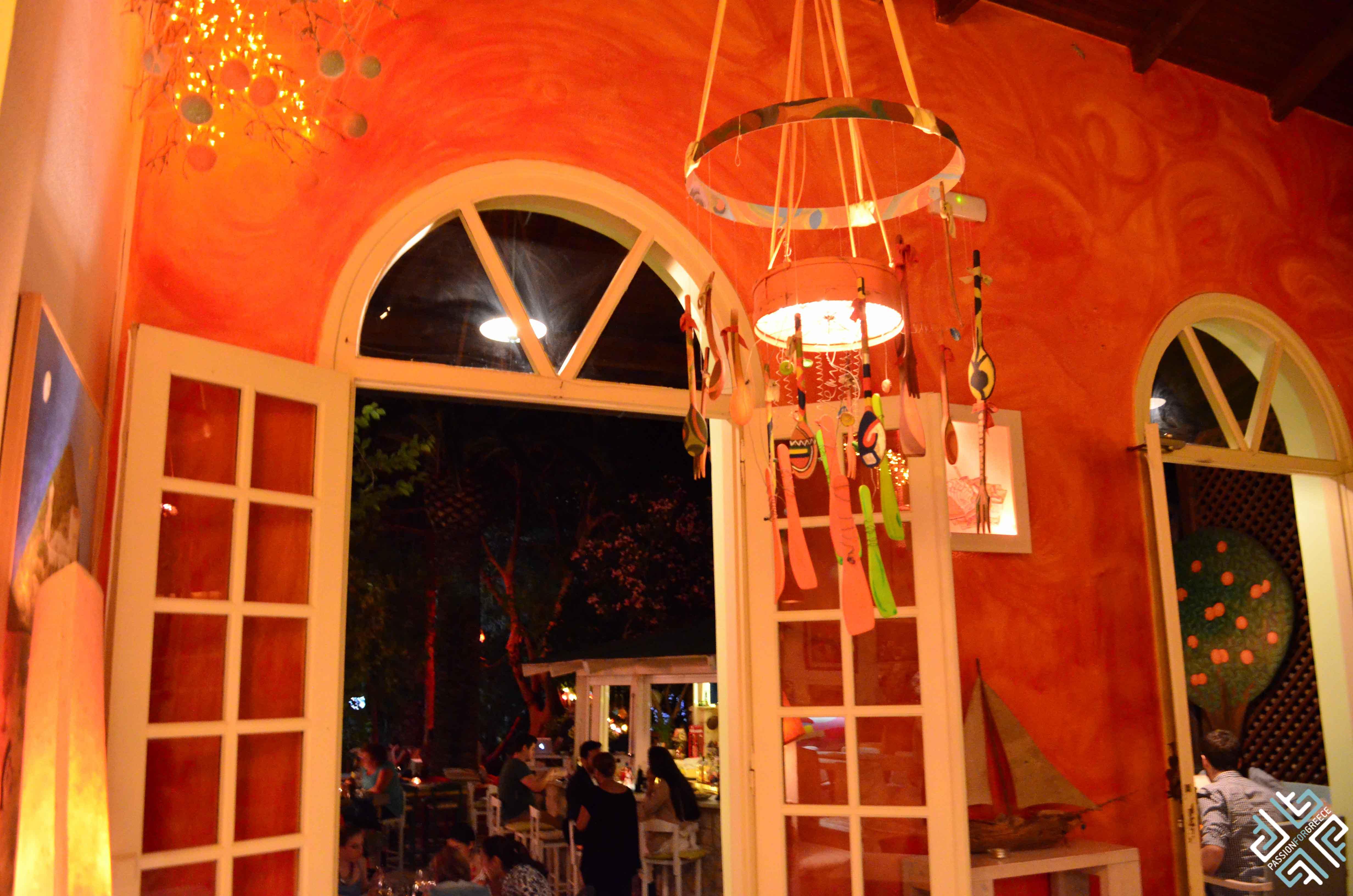 passionforgreece_zakynthos_dining-13