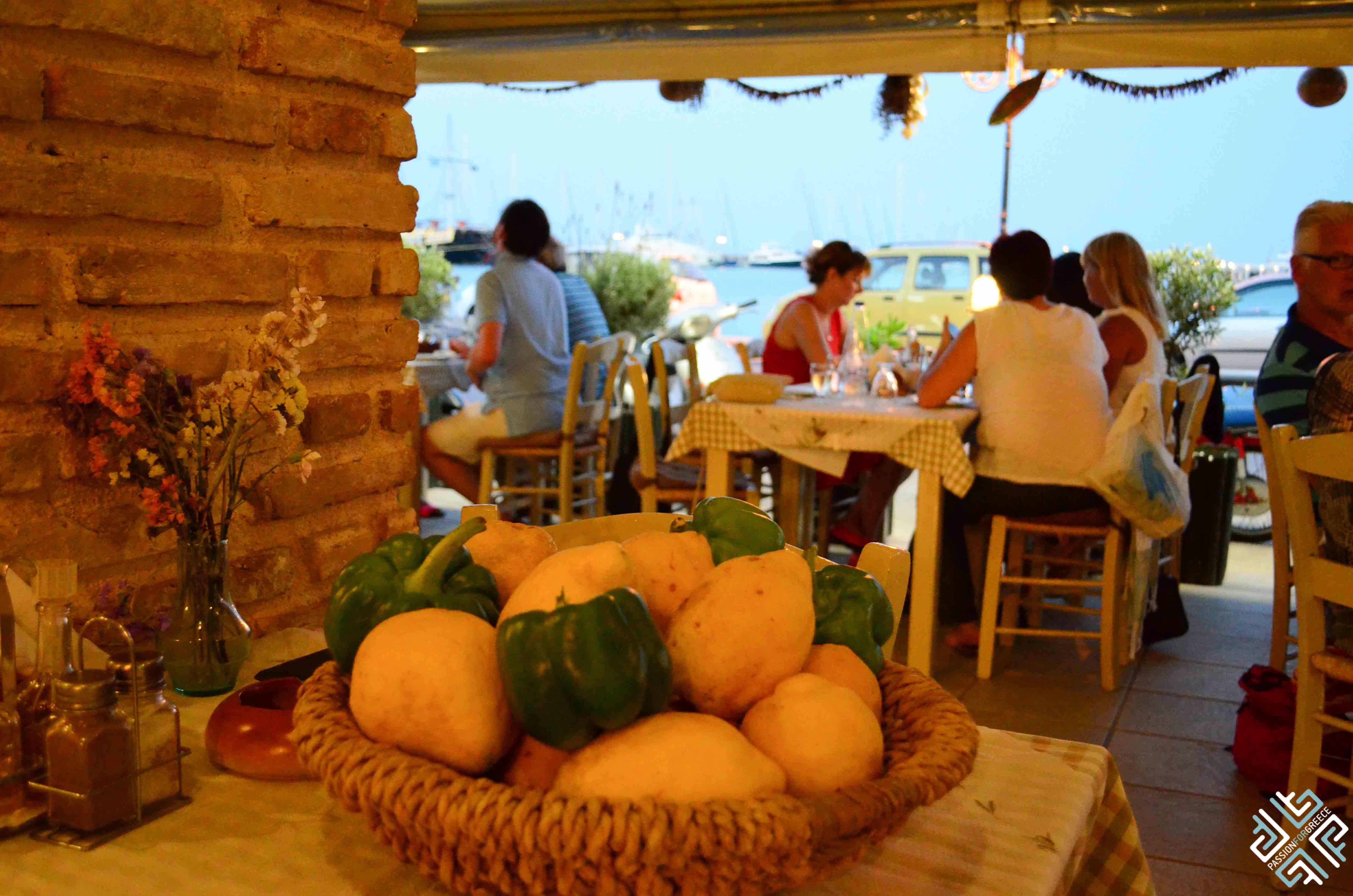 passionforgreece_zakynthos_dining-3
