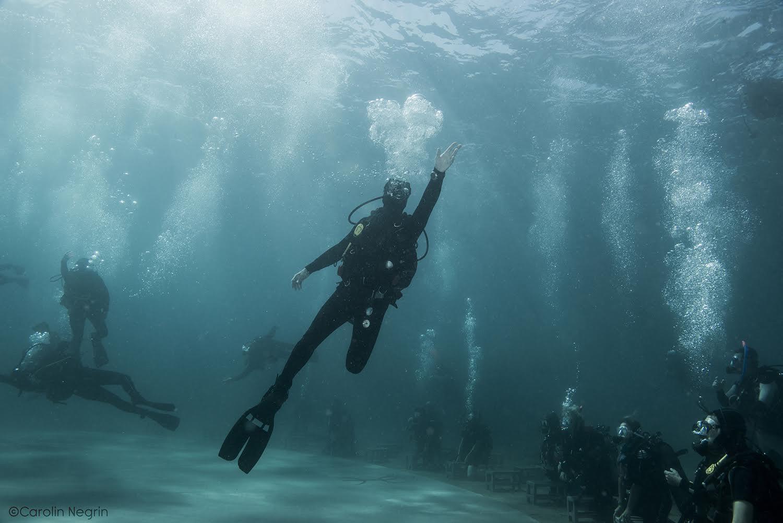 underwater5