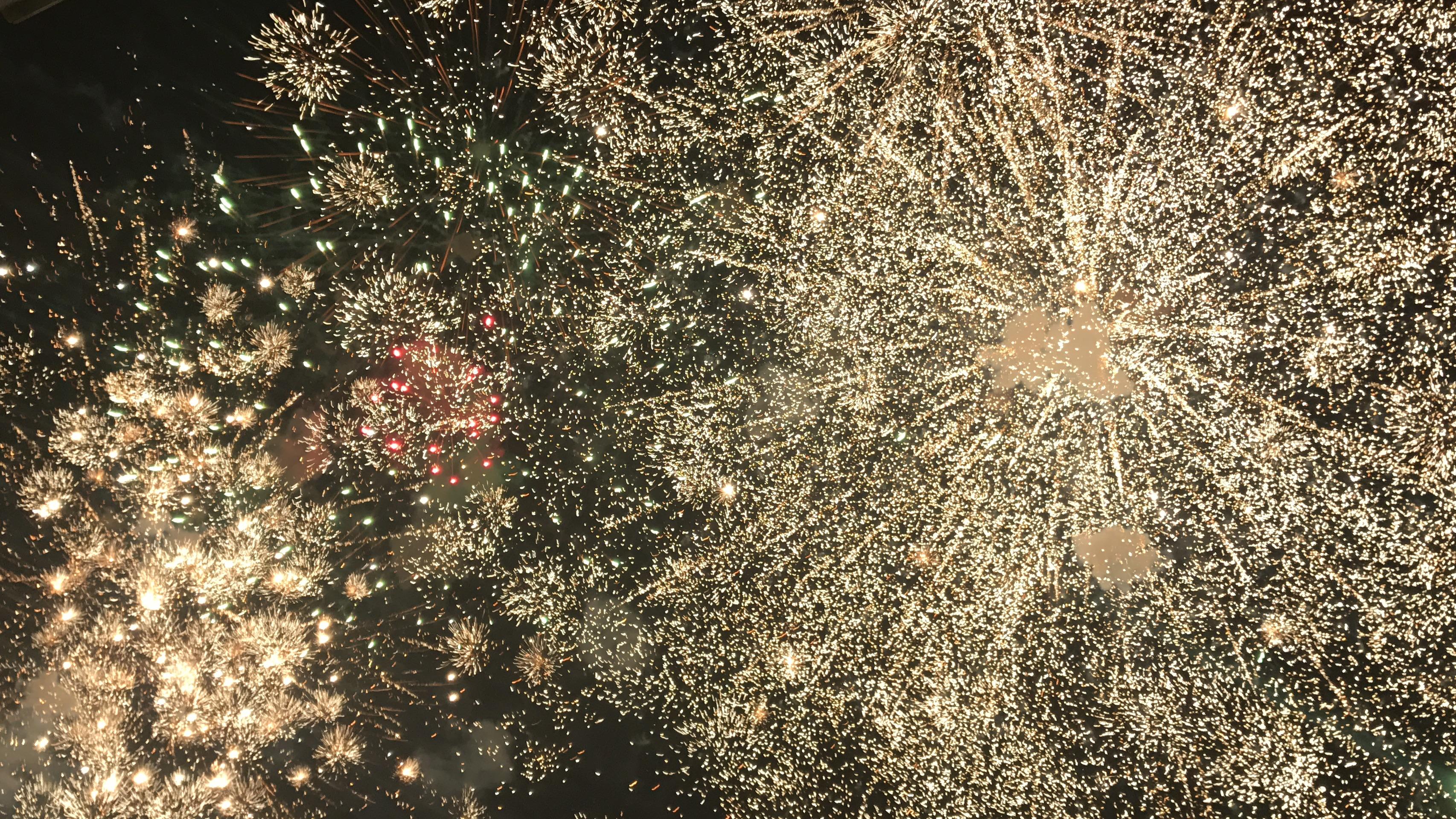 battle-of-lepanto-fireworks