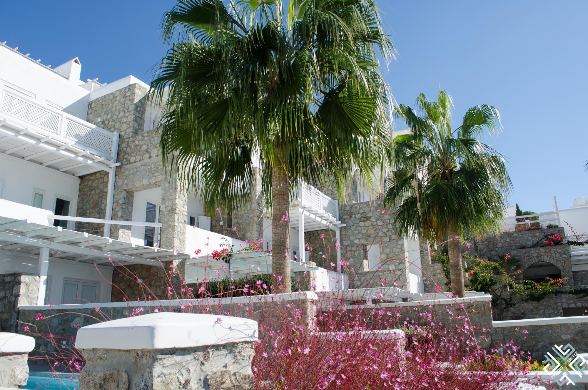 grecotel-mykonos-blu-resort-1
