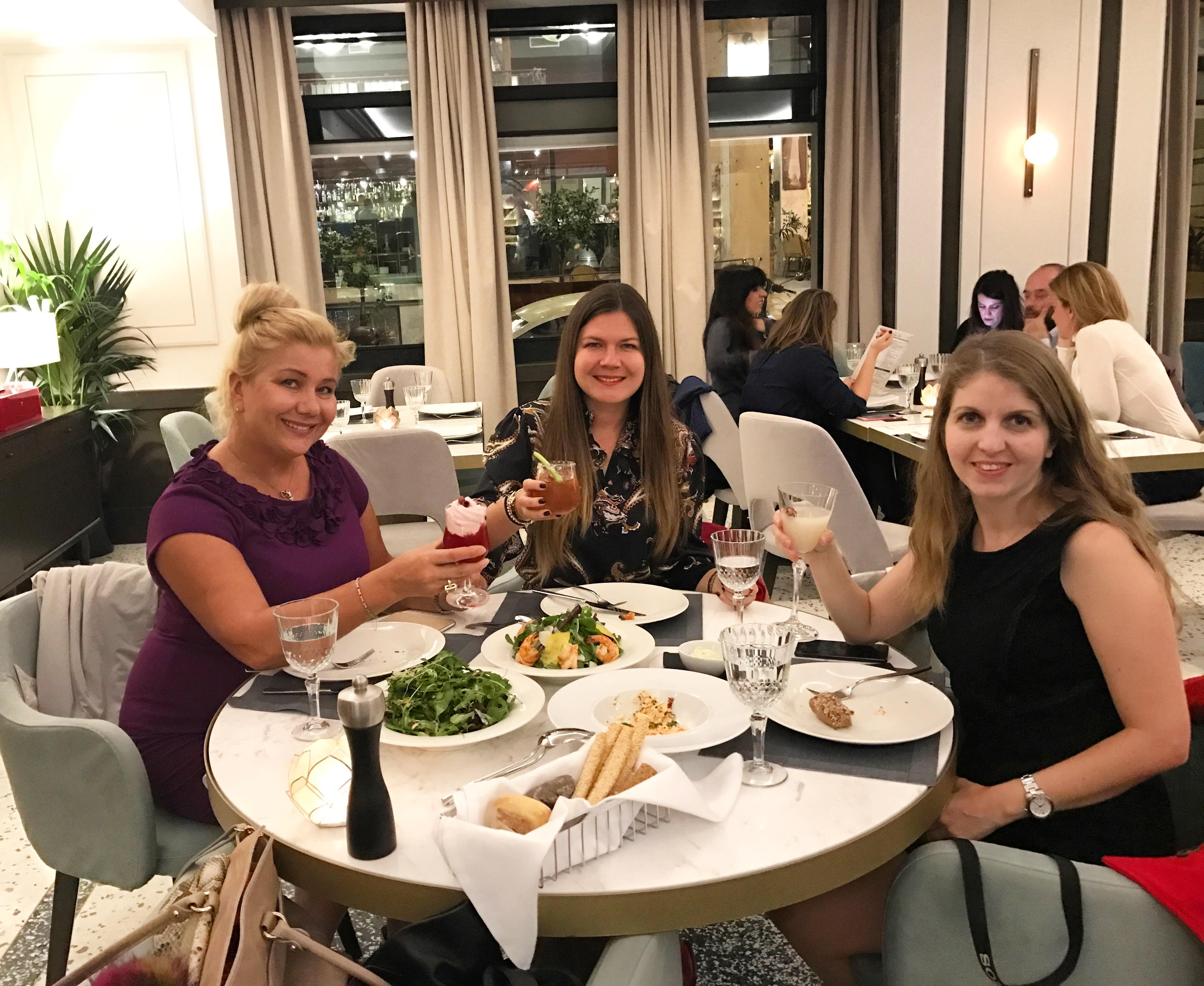 koursaros-kolonaki-dinner