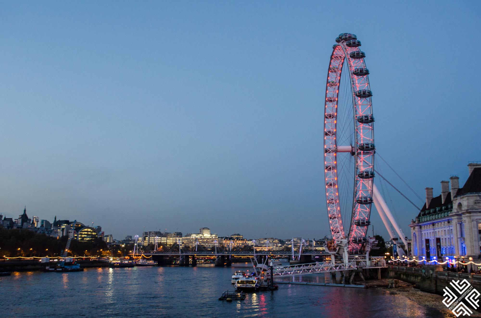 london-eye-14