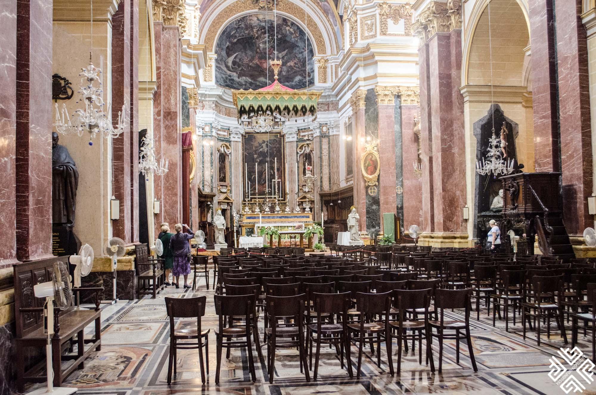 mdina-the-metropolitan-cathedral-1
