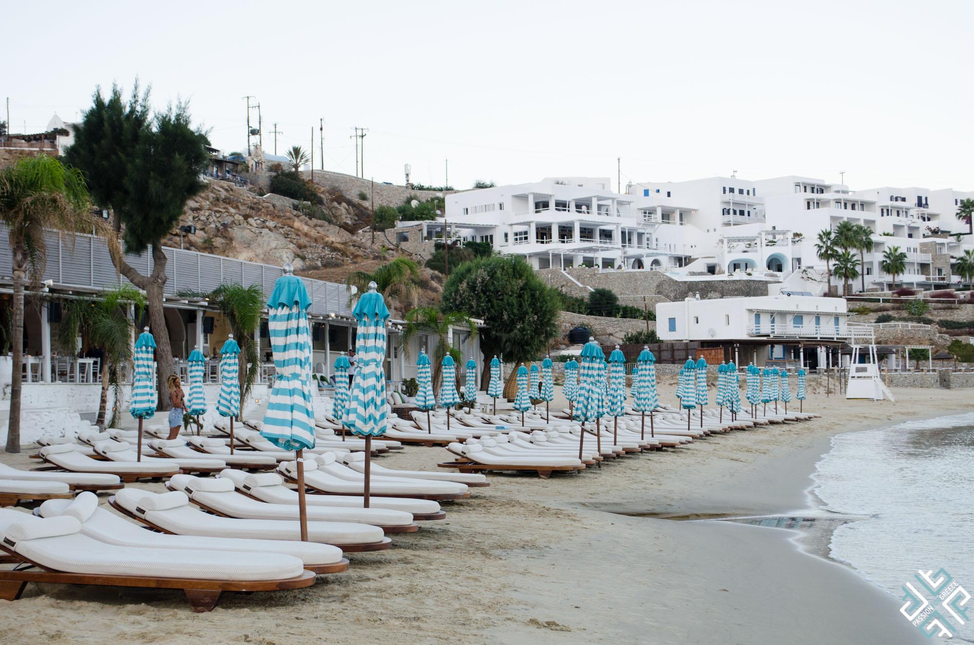 nammos-psarrou-beach-3