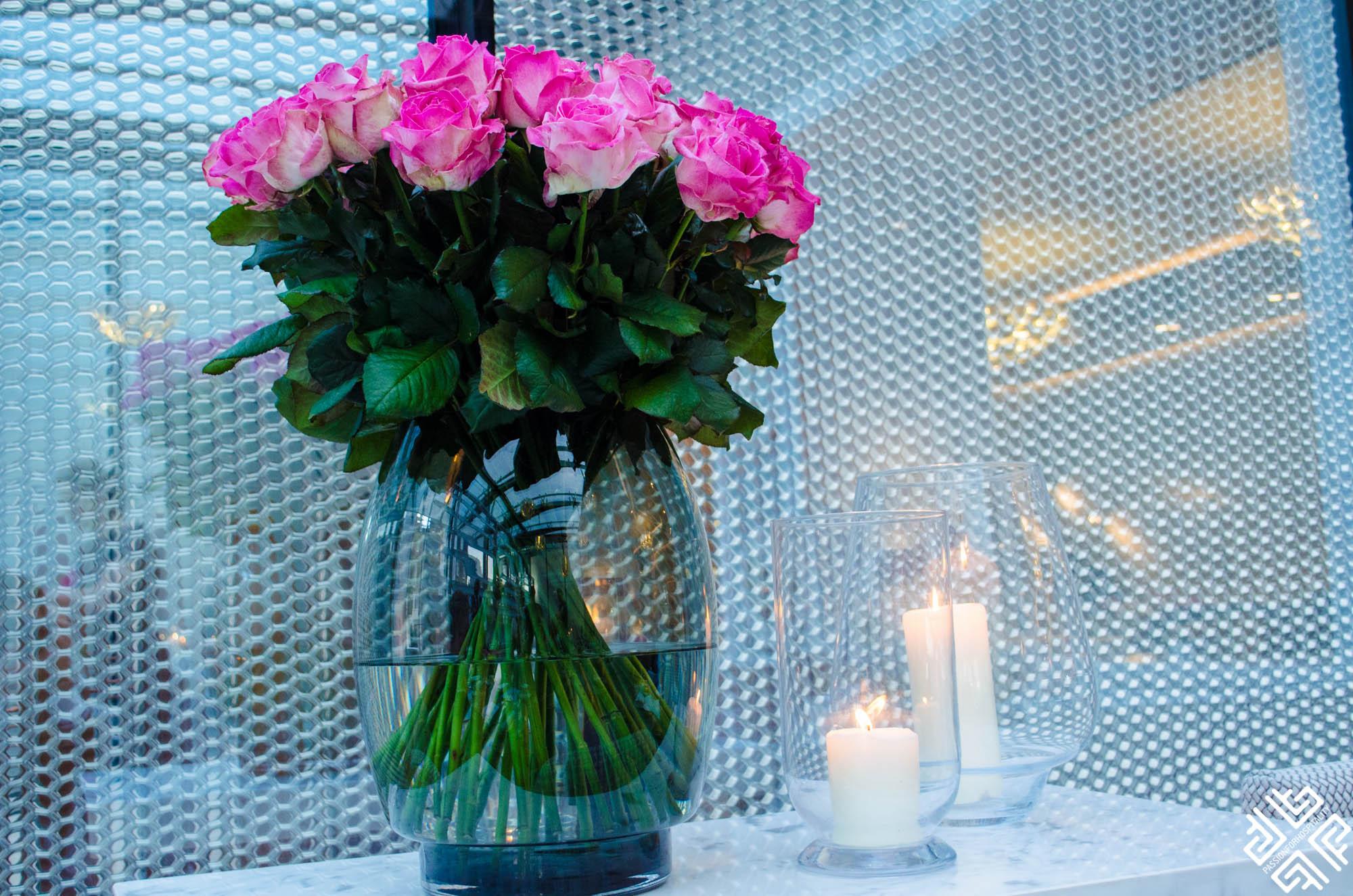 pret-a-portea-roses-the-berkeley-1