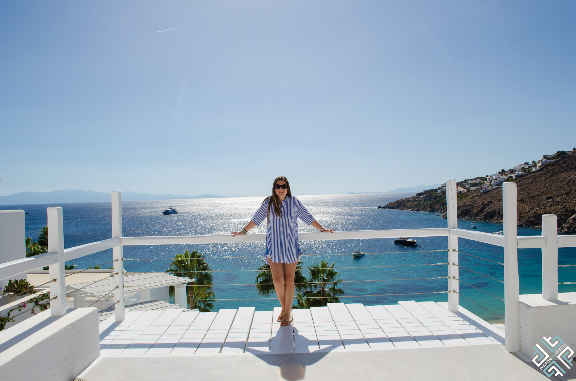 grecotel-mykonos-blu-hotel-blogger-2