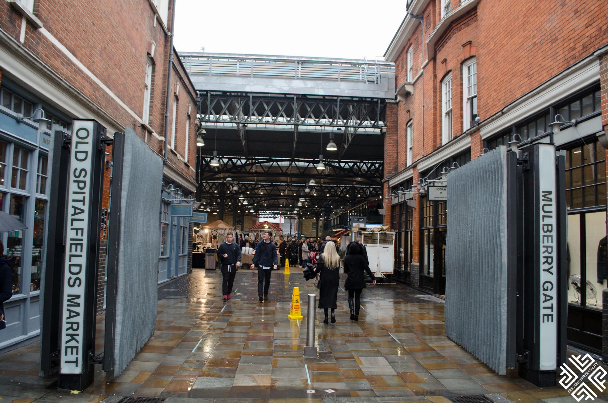 spitalfields-market-2