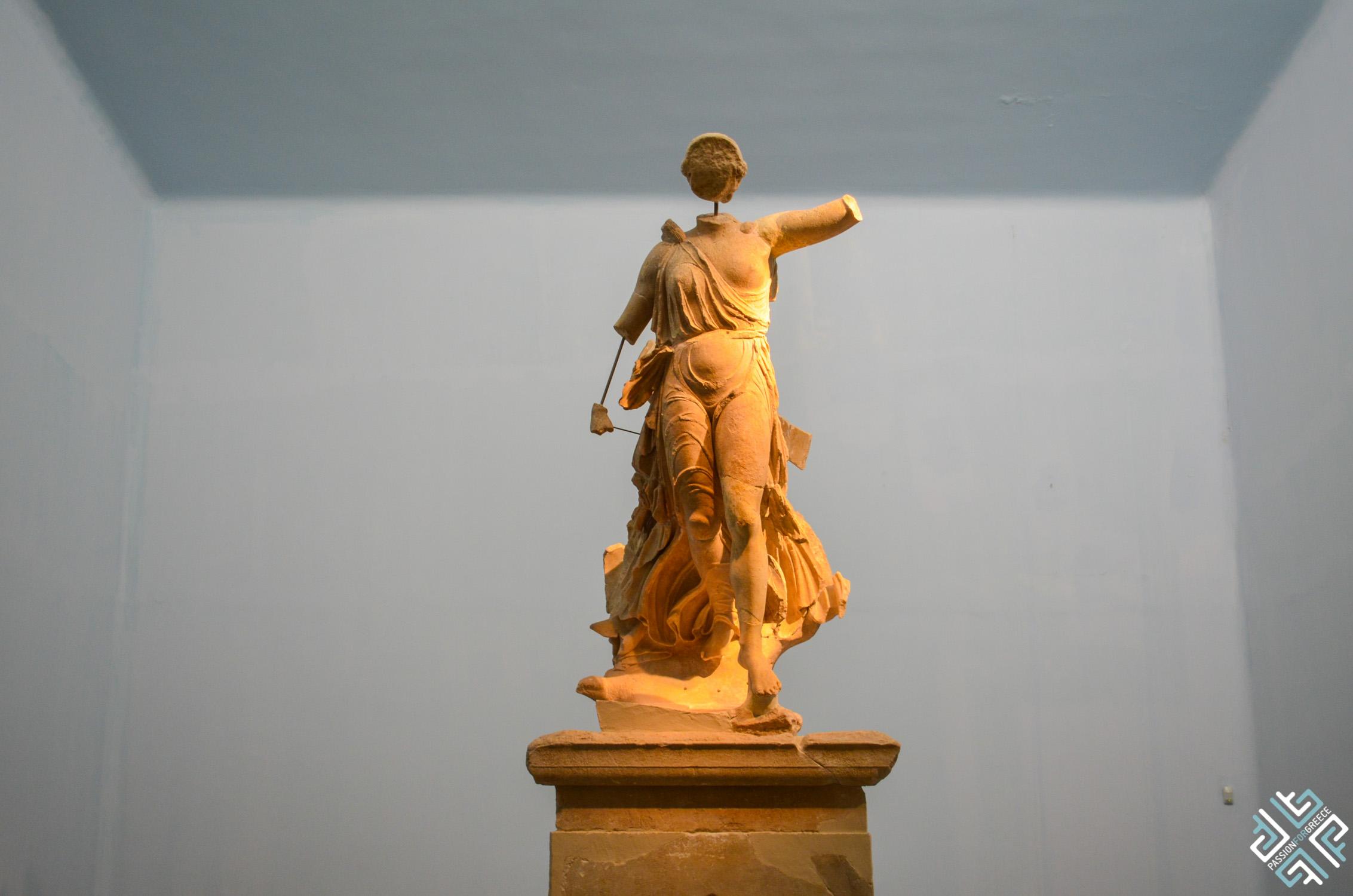 ancient-olympia-greece-museum-greek-gods-1