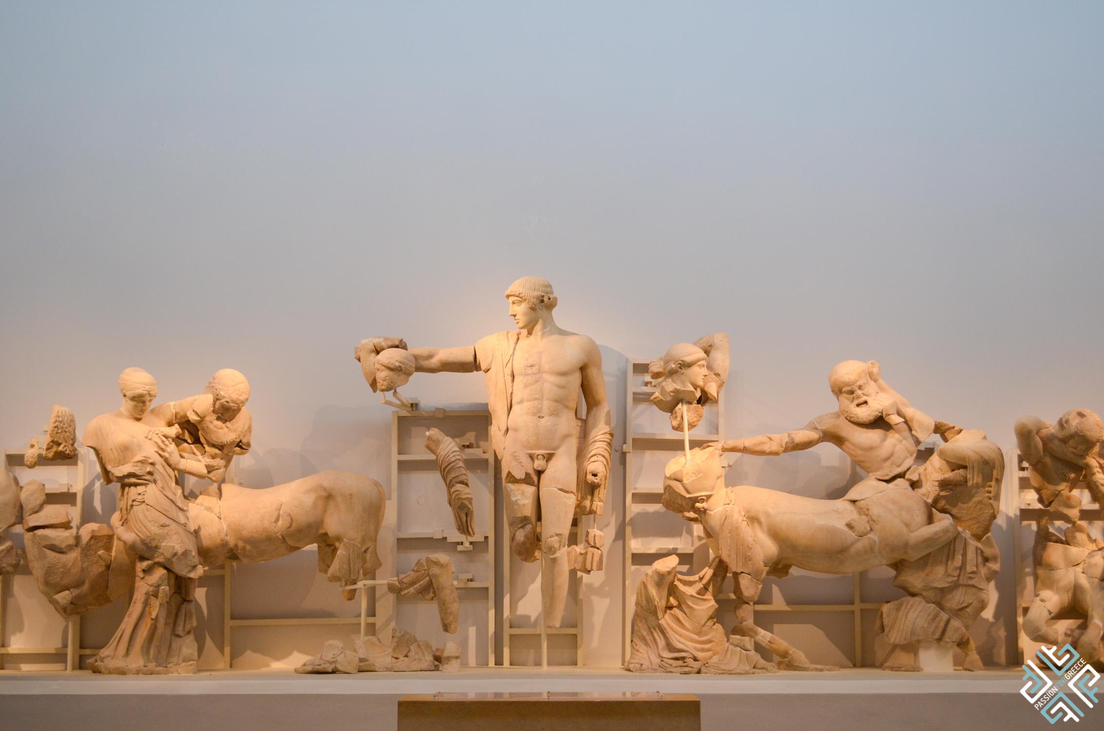 ancient-olympia-greece-museum-greek-gods-2