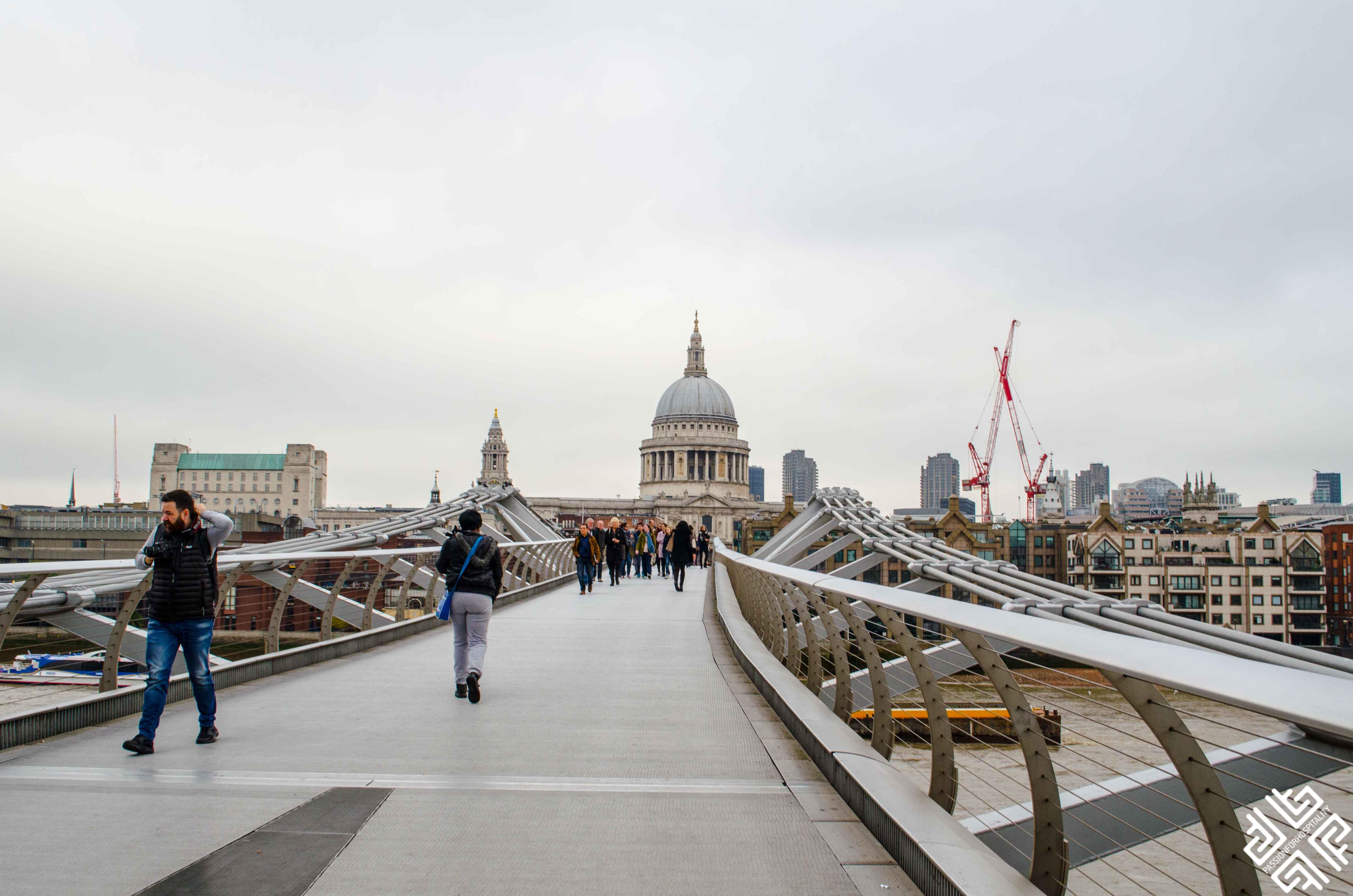 blue-badge-guide-city-of-london-tour-1