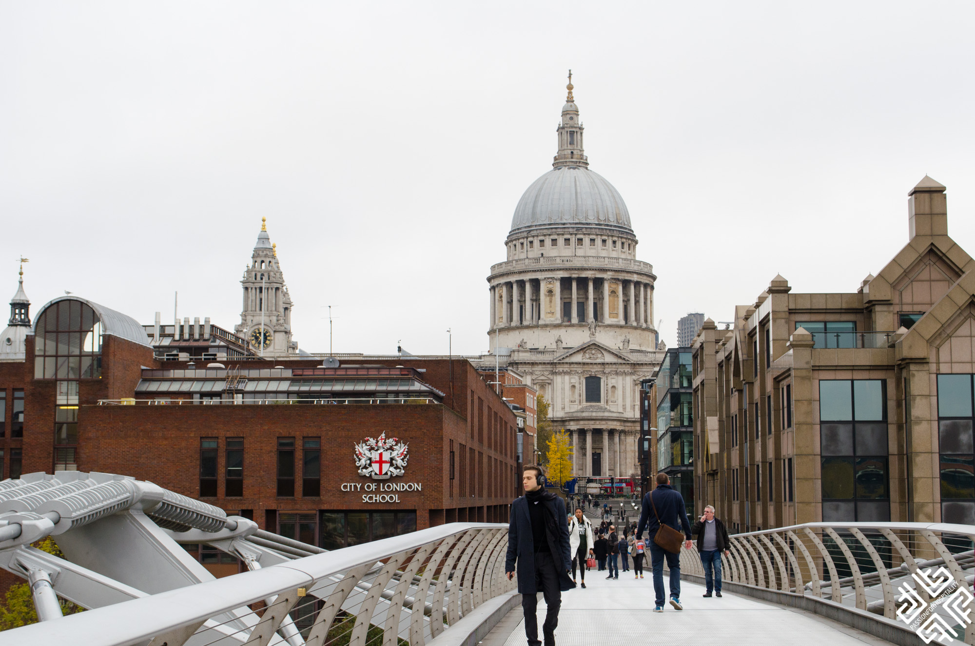 blue-badge-guide-city-of-london-tour-30