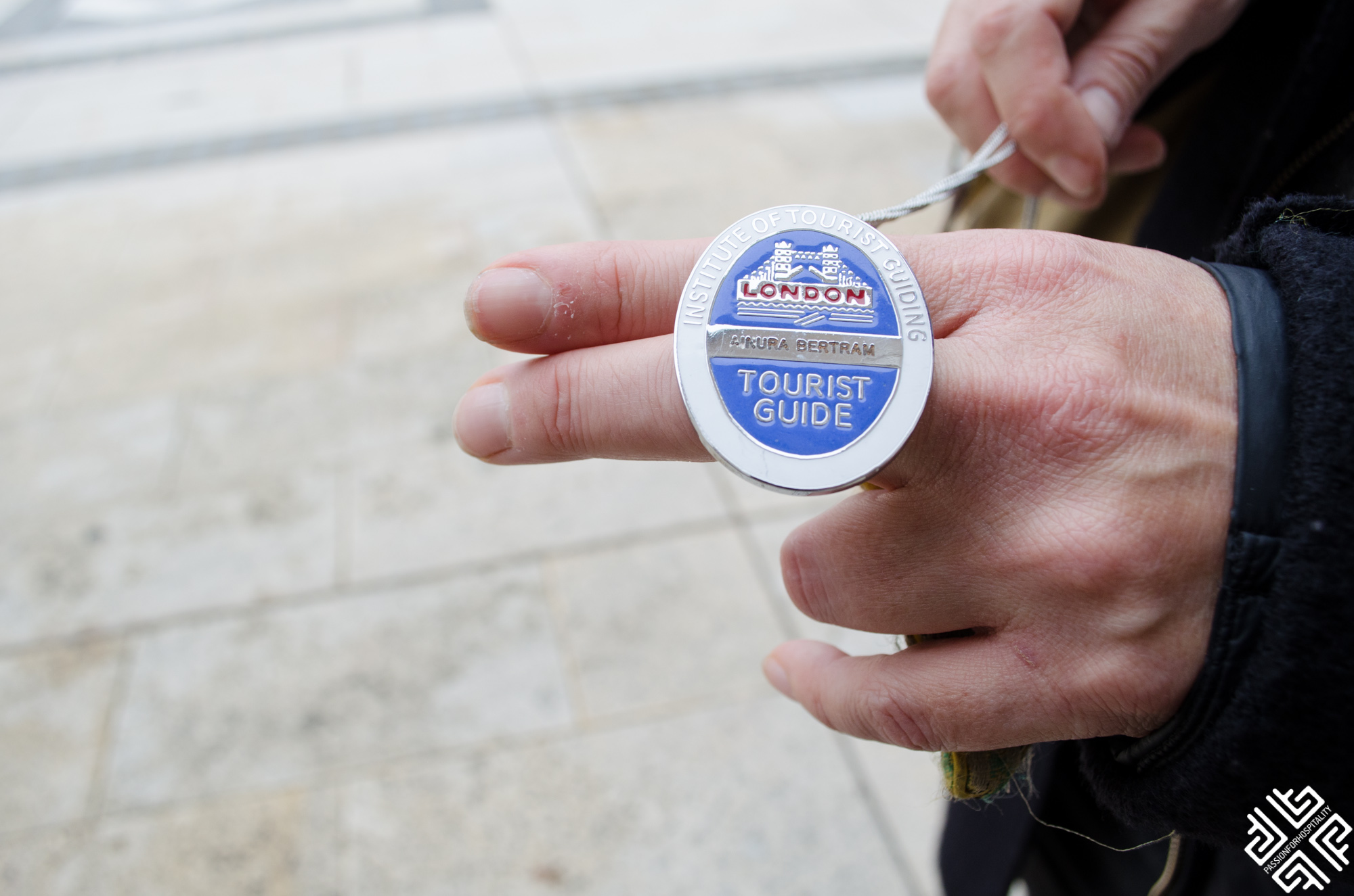 blue-badge-guide-city-of-london-tour-31