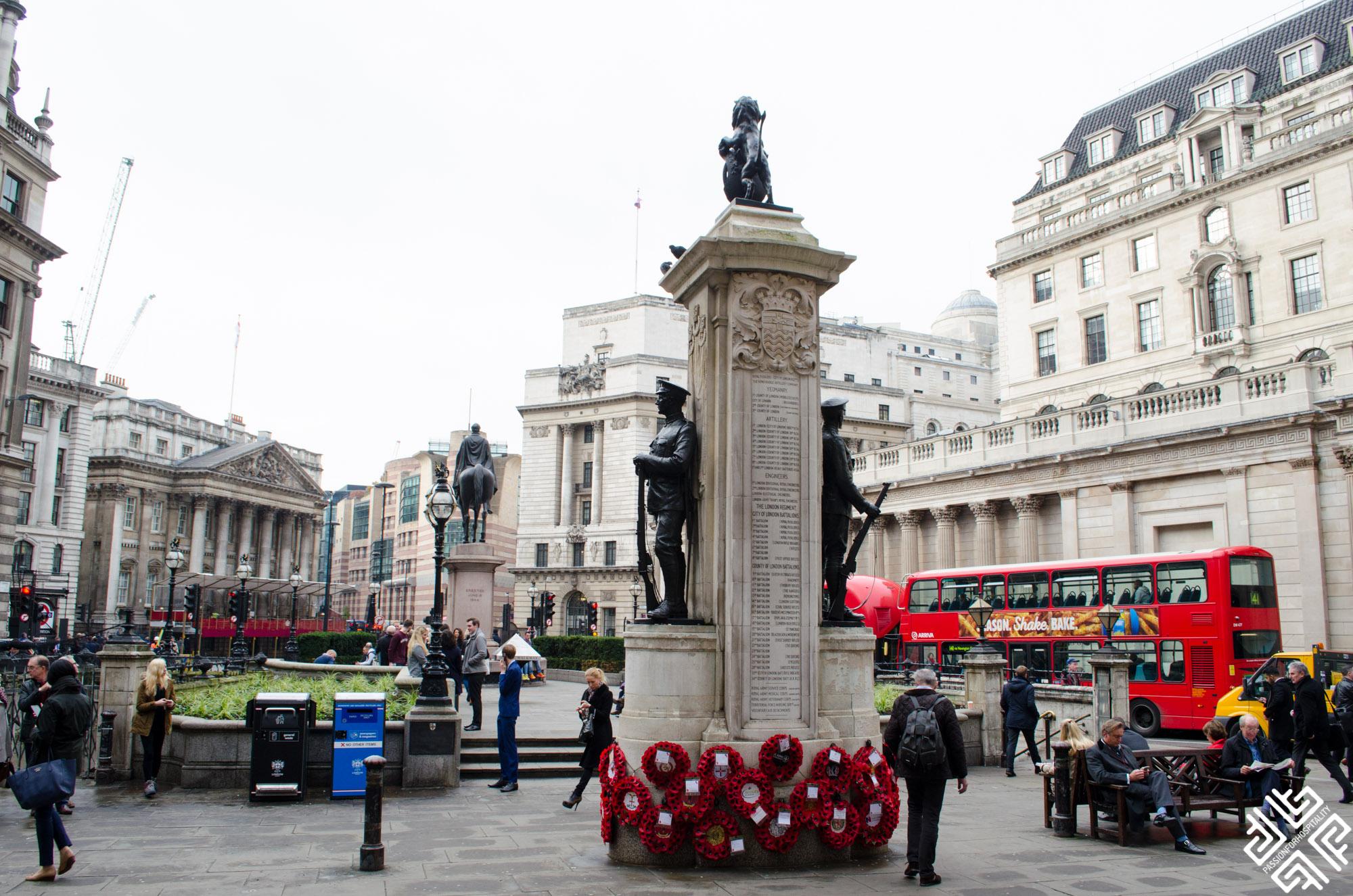 blue-badge-guide-city-of-london-tour-32