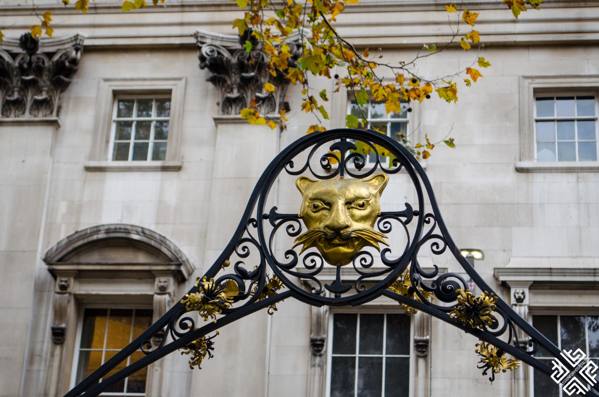 blue-badge-guide-city-of-london-tour-8