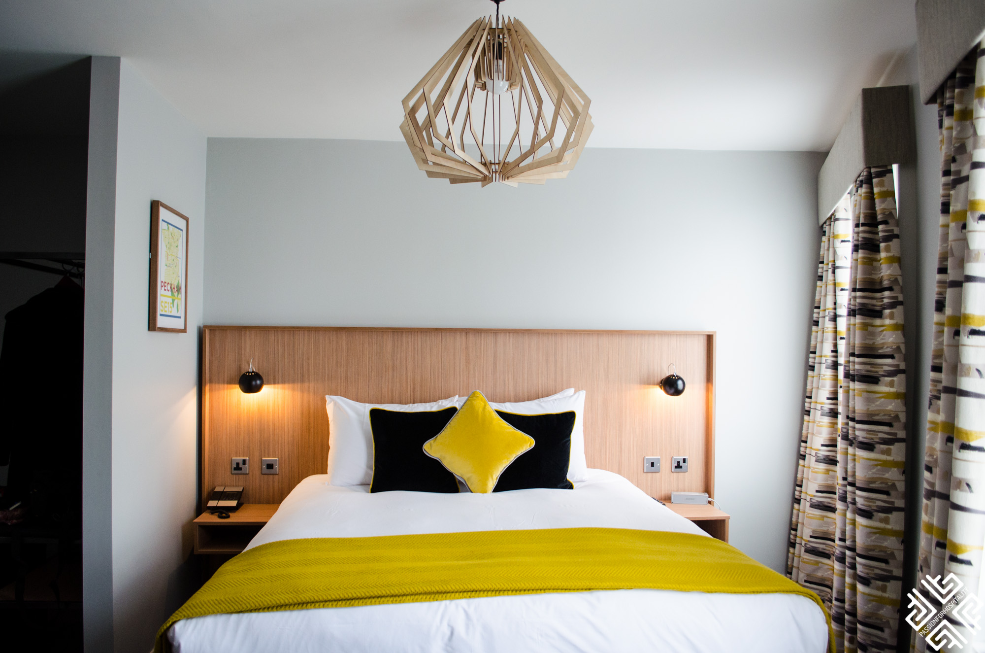 victoria-inn-peckham-boutique-hotel-1