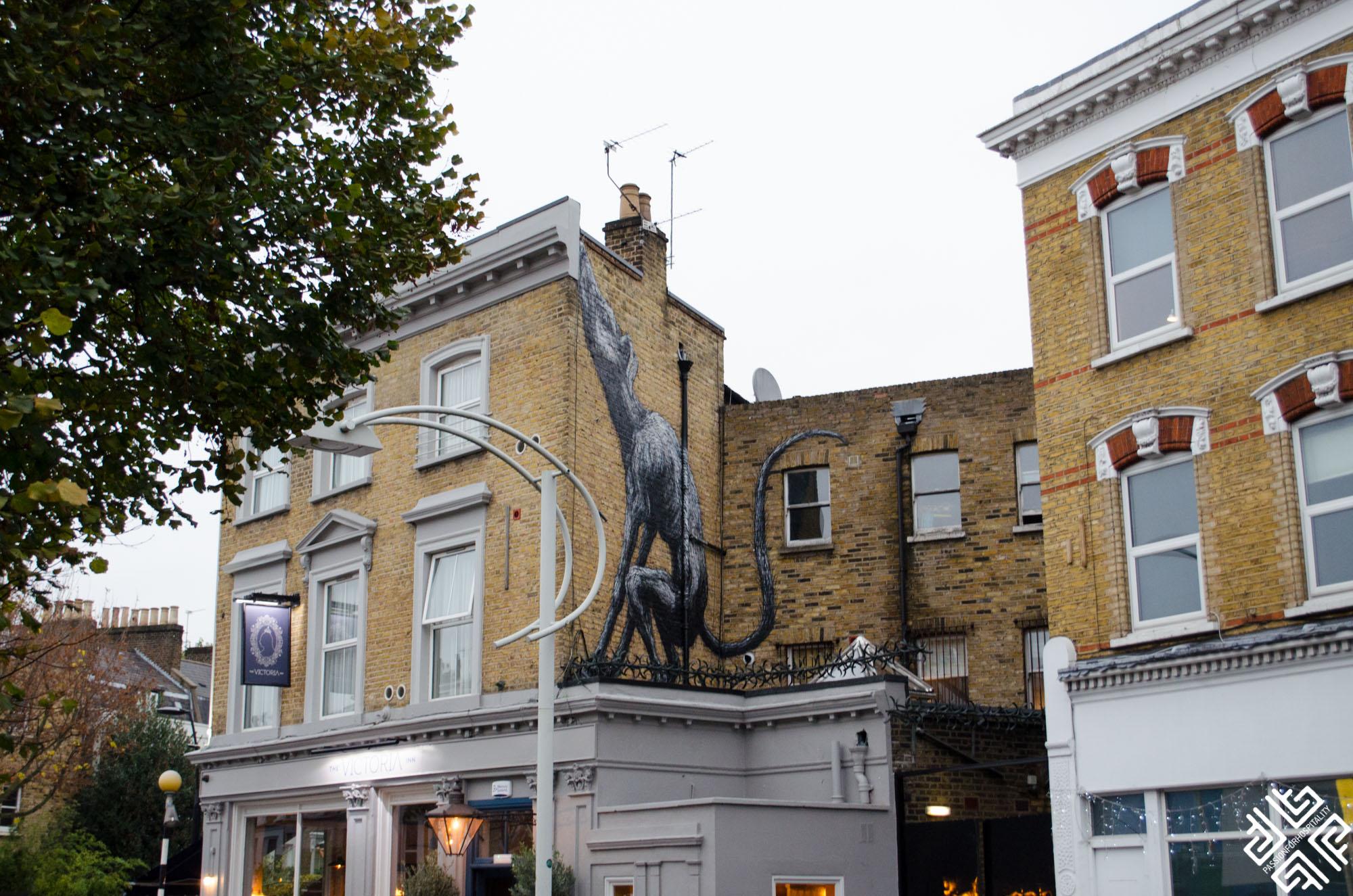 victoria-inn-peckham-boutique-hotel-9