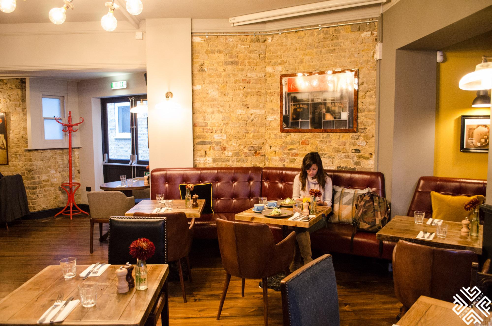 victoria-inn-peckham-london-pub-1