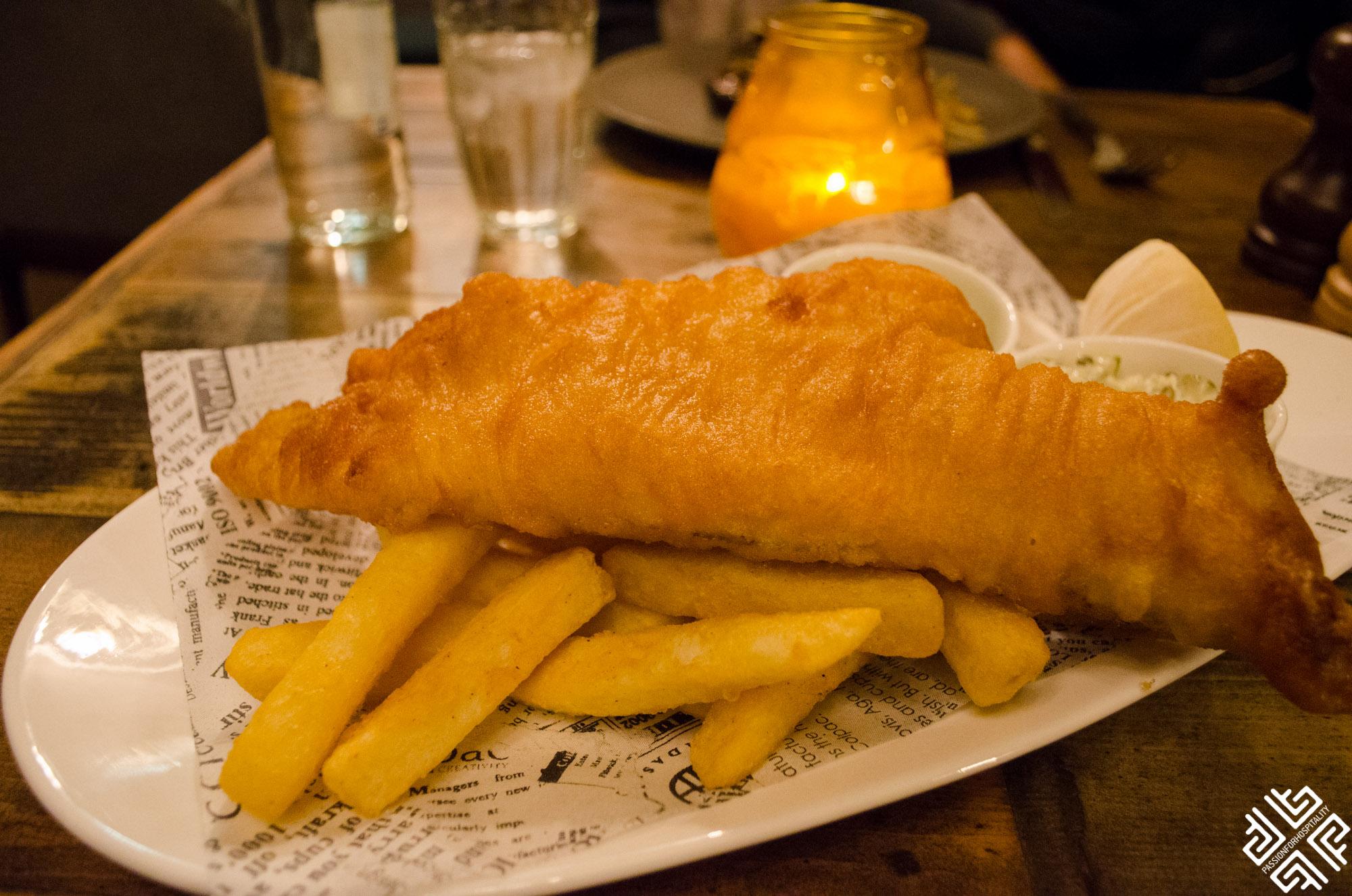 victoria-inn-peckham-london-restaurant-1
