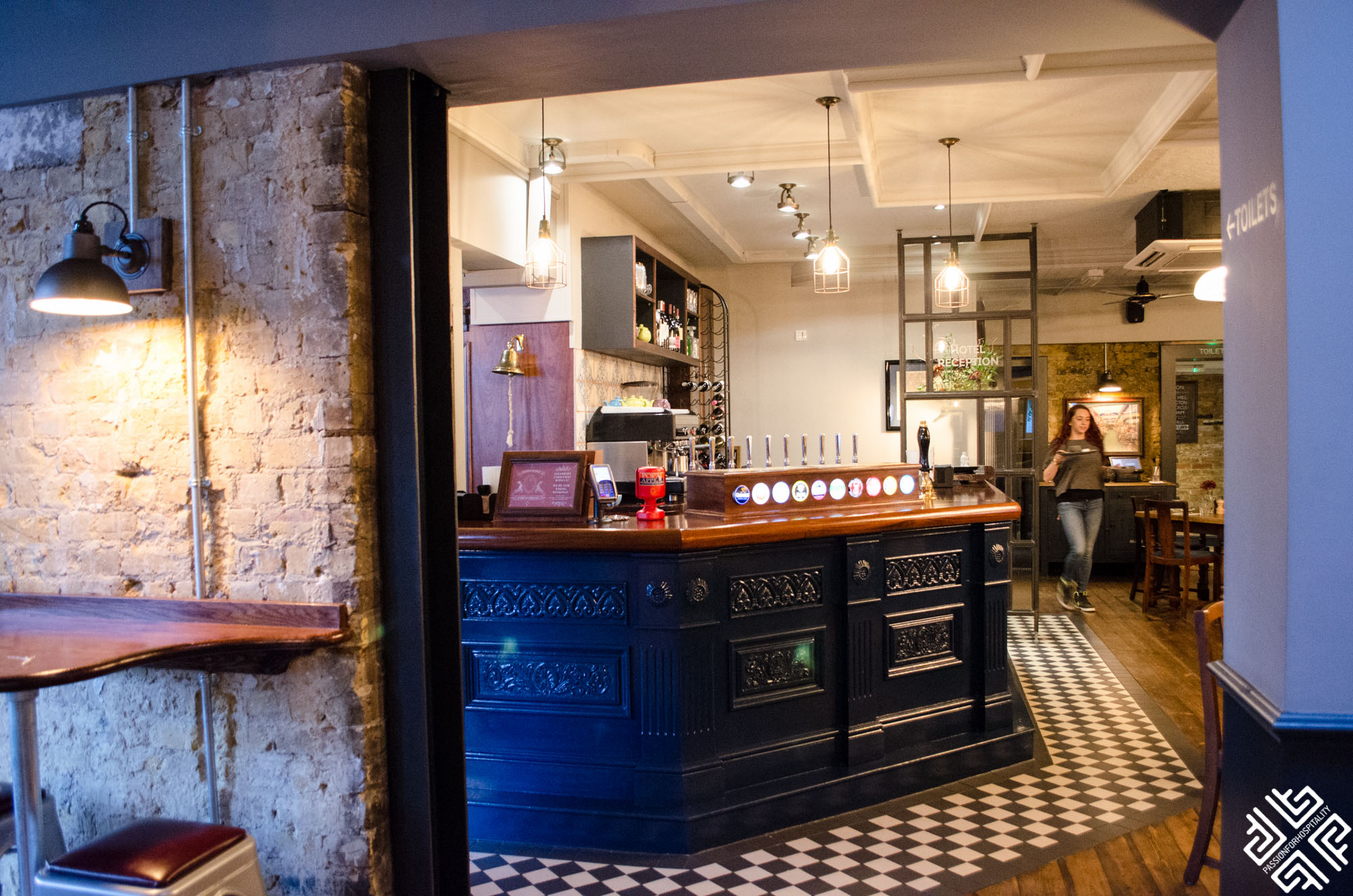 victoria-inn-peckham-london-restaurant-2
